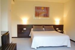 Hotel Torres,Arbucies (Girona)