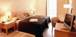 Balneario de Archena - Hotel Termas,Archena (Murcia)