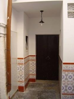Casa Petra,Arcos de la Frontera (Cádiz)