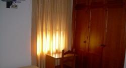 Hotel Arcos,Arcos de la Frontera (Cádiz)