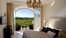 Arcos Gardens Golf Club & Country Estate,Arcos de la Frontera (Cádiz)