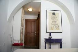 Bed &Breakfast Casa El Sueño,Arcos de la Frontera (Cádiz)