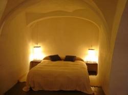 Hostal La Casa de Bovedas Charming Inn,Arcos de la Frontera (Cádiz)