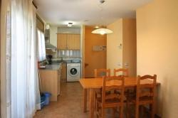 Hotel Apartamentos Domenc,Aren (Huesca)