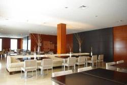 Hotel AC Arganda,Arganda del Rey (Madrid)
