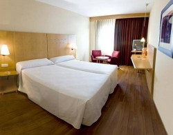Hotel Ibis Madrid Arganda,Arganda del Rey (Madrid)