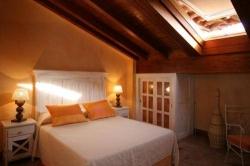 Hotel Posada La Robleda,Arnuero (Cantabria)