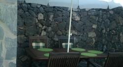Apartamento Altavista,Arona (Tenerife)