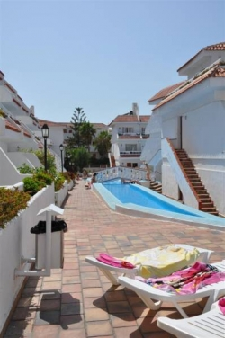Apartamentos Las Floritas,Arona (Tenerife)