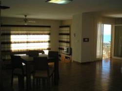 Apartamentos Vista Sur,Arona (Tenerife)