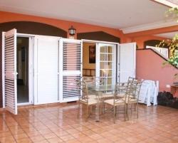 Apartment Arona,Arona (Tenerife)