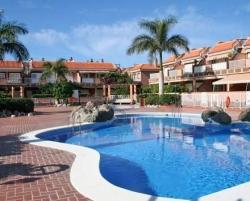 Apartment Arona I,Arona (Tenerife)