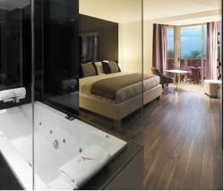 Hotel Sir Anthony,Arona (Tenerife)
