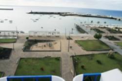 Apartamentos Islamar Arrecife,Arrecife (Lanzarote)