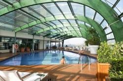 Hotel Arrecife Gran Hotel,Arrecife (Lanzarote)