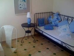 Casa La Concha,Arrecife (Lanzarote)