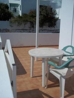 Apartamentos Breathe Breeze,Haría (Lanzarote)