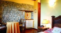 Hotel Posada del Valle,Arriondas (Asturias)