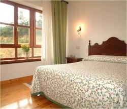 Hotel Rural El Texu,Arriondas (Asturias)
