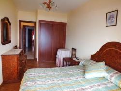 Hotel Soremma,Mougas-Oia (Pontevedra)