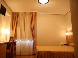 Hotel Las Anclas,El Astillero (Cantabria)