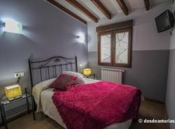 Apartamentos Turísticos Fermín,Cangas de Onís (Asturias)