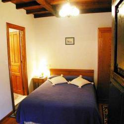 Hotel El Llagar,Cangas de Onís (Asturias)