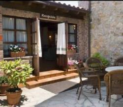 Hotel Entremontes,Cangas de Onís (Asturias)