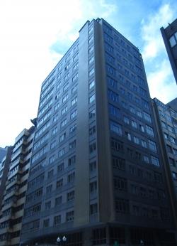 Hotel Acebos Azabache Gijón,Gijón (Asturias)
