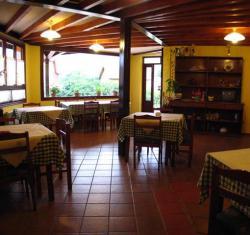 Hotel El Cantón,Llanes (Asturias)