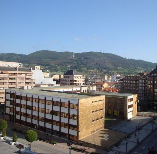 privado italiano semen en Oviedo