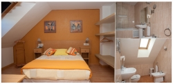 Hotel Confort Oviedo,Oviedo (Asturias)