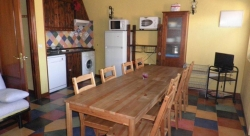 Apartamentos Casa Fini 2,Llanes (Asturias)