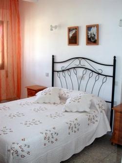 Hostal Avenida,Arenas de San Pedro (Avila)