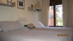 Apartamentos Predio Golf Y Playa,Ayamonte (Huelva)