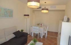 Apartment Avda. Blasco Ibanez I,Ayamonte (Huelva)