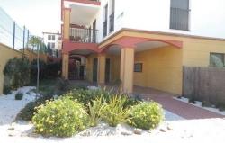 Apartment Avda Blasco Ibanez II,Ayamonte (Huelva)