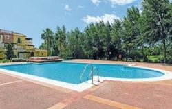 Apartment C.Golf Norte,Ayamonte (Huelva)
