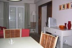 Apartment La Quinta De Isla Canela Isla Canela,Ayamonte (Huelva)