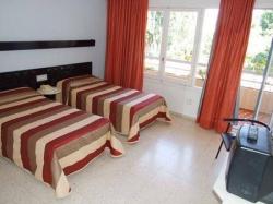 Hotel Ayamonte center,Ayamonte (Huelva)