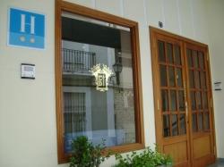 Hotel Condedu,Badajoz (Badajoz)