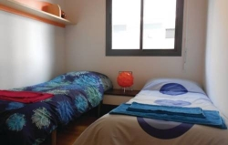 Apartment C. Cervantes,Badalona (Barcelona)