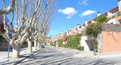 BDN Barcelona Houses,Badalona (Barcelona)