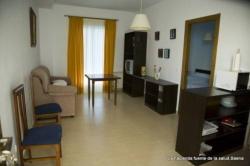 Apartamentos Fuente de la Salud,Baena (Cordoba)