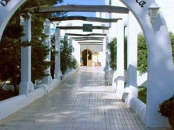 Apartamentos Torrent Bay Club,San Antonio Abad (Ibiza)