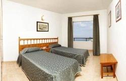 Apartamentos Arcomar,Sant Josep de Sa Talaia (Ibiza)