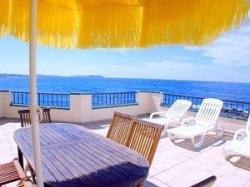 Apartamentos Marina Palace Club,Sant Antoni de Portmany (Ibiza)