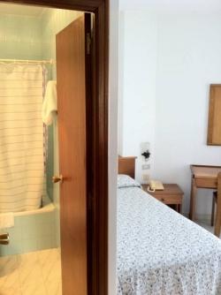 Hotel Pinzon,Bayona (Pontevedra)