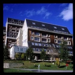 Apartamento MultiBaqueira,Baqueira Beret (Lleida)