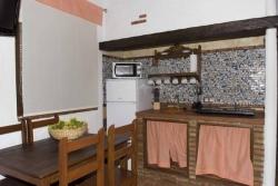 Apartamentos Rurales la Cartuja,Barbate (Cádiz)